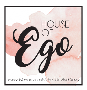 The House of E.G.O. Boutique